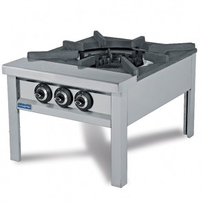 gas stock pot cooker with 4 ring bruner 32 Kw (LPG)-AHB0003_corporate